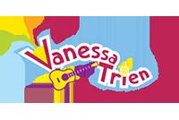 vanessa_trien